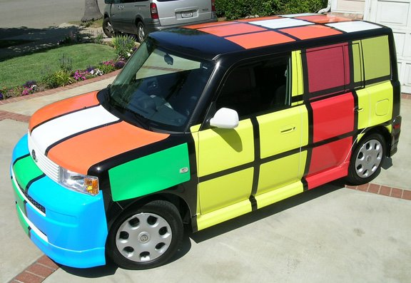 http://dpkgi.free.fr/files/Rubik%27s%20Car.jpg